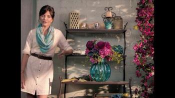 TJ Maxx TV Spot, 'Vase Difference'