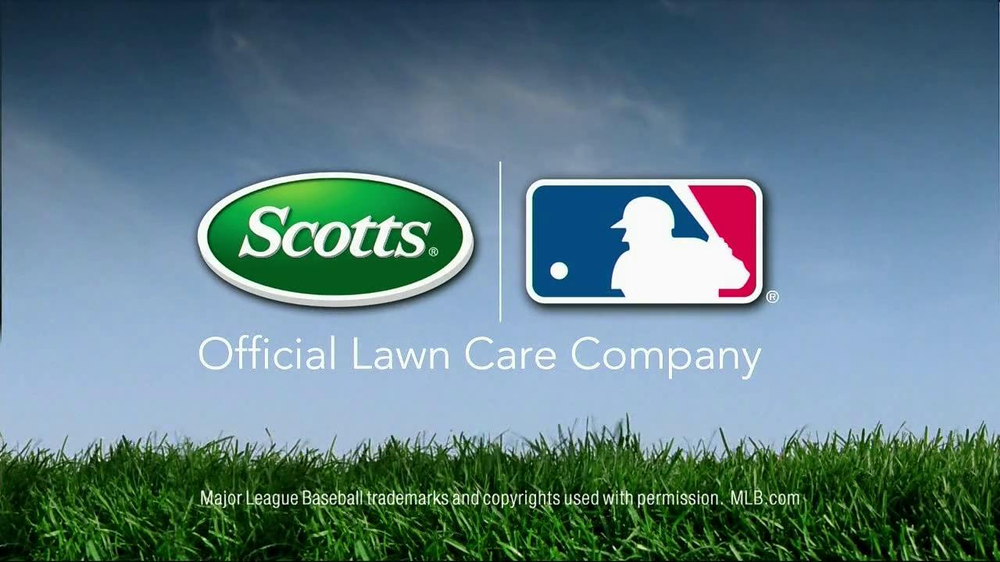 Scotts Turf Builder Lawn Food TV Spot, 'Feed Us!' - Screenshot 10
