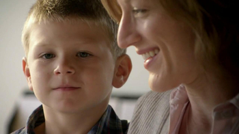 State Farm Life Insurance TV Spot, 'Sick Son' - Thumbnail 6