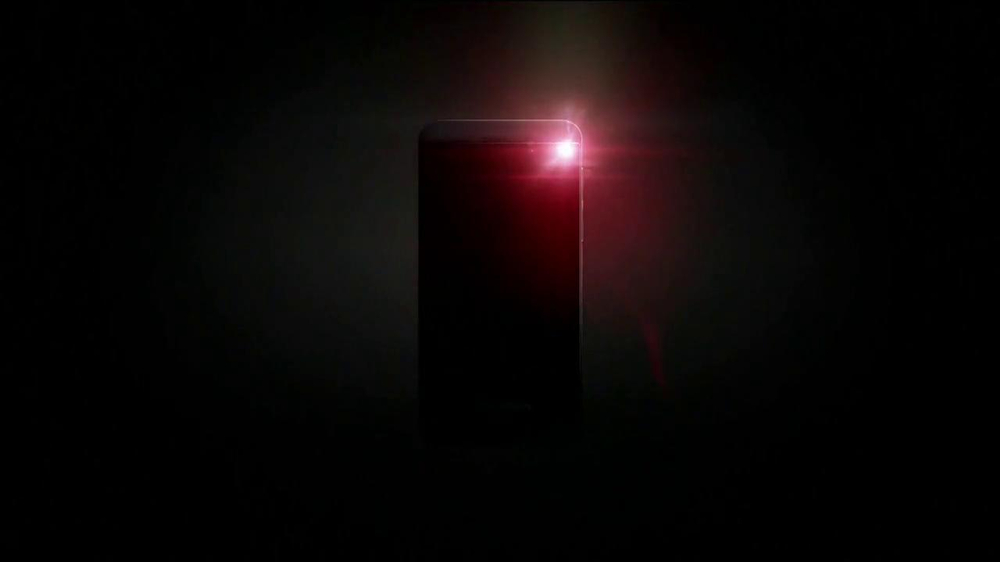BlackBerry Z10 TV Spot, Song by Tame Impala - Screenshot 8