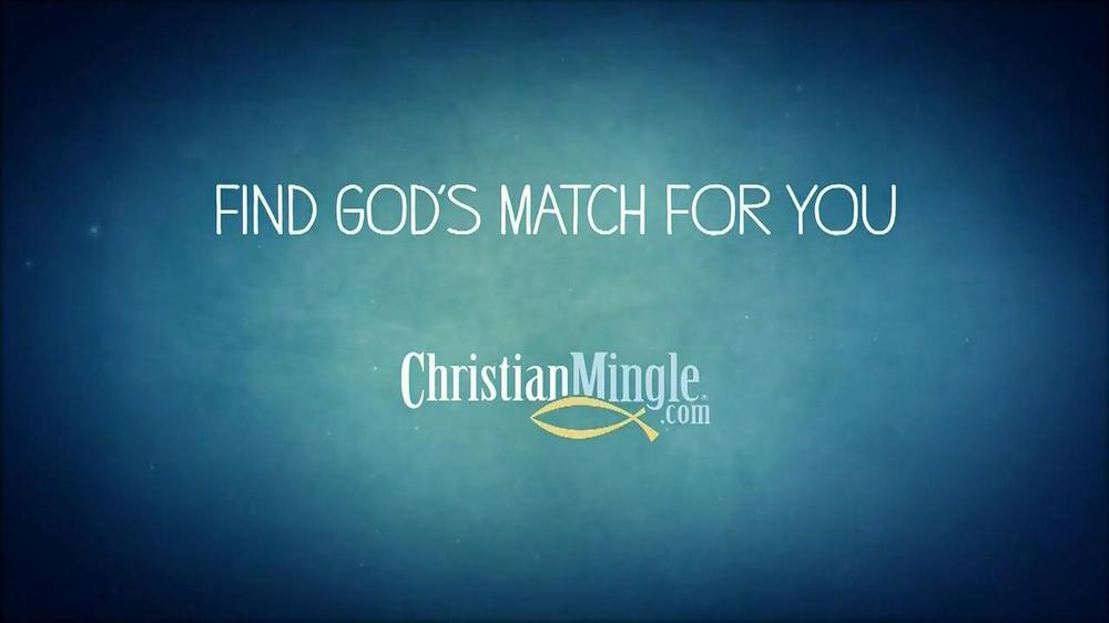 Christian mingle com