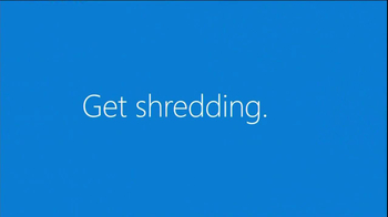 Microsoft Outlook TV Spot, 'Get Going' Song by Macklemore - Thumbnail 10