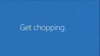 Microsoft Outlook TV Spot, 'Get Going' Song by Macklemore - Thumbnail 7