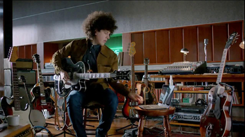 Microsoft Outlook TV Spot, 'Get Going' Song by Macklemore - Thumbnail 8
