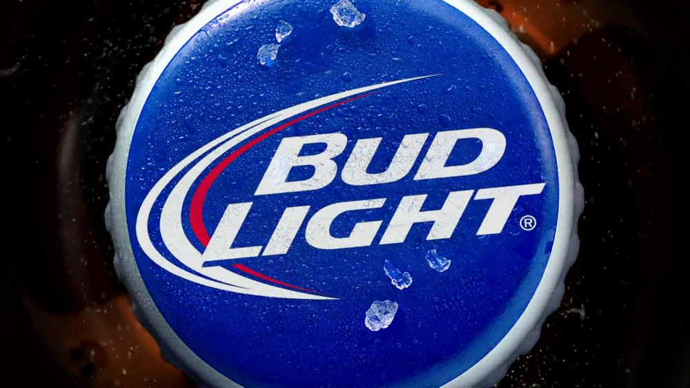 Bud Light TV Spot, 'First Date' - Screenshot 1