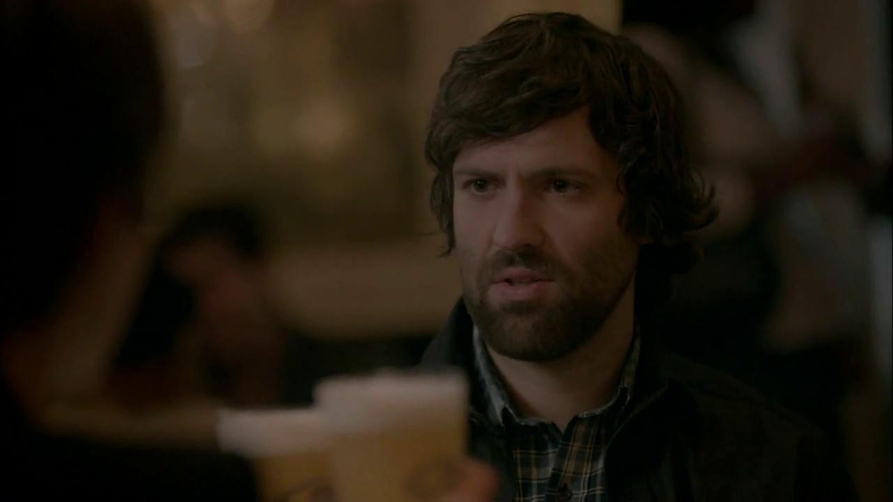 Bud Light TV Spot, 'First Date' - Screenshot 3