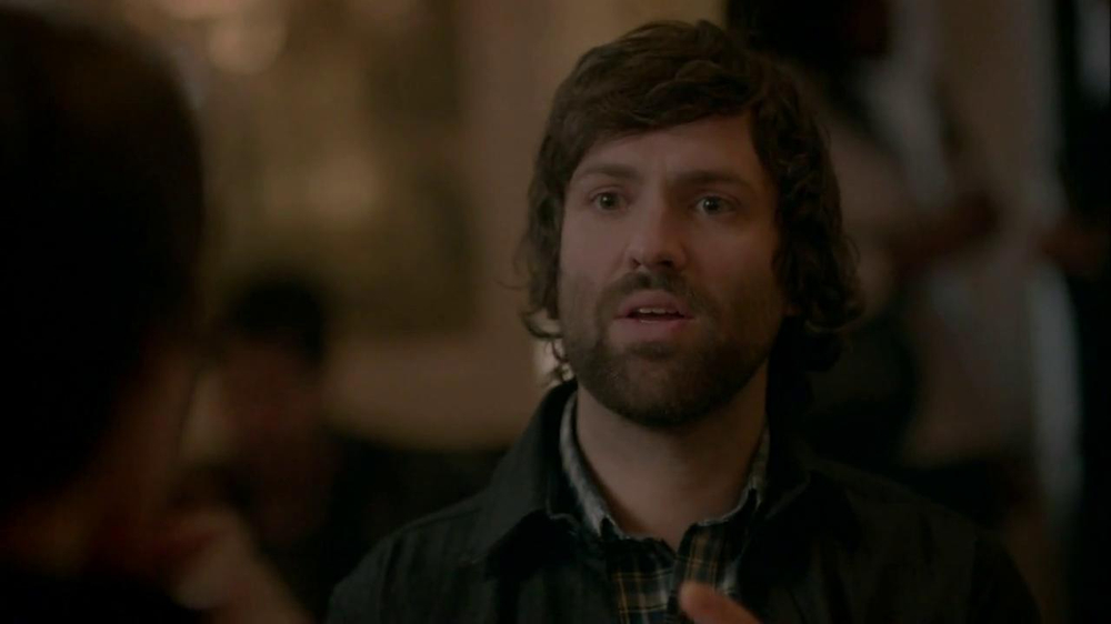 Bud Light TV Spot, 'First Date' - Screenshot 8