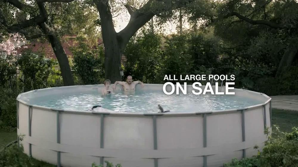 Pool Filters Kmart Swimming Pool Filters