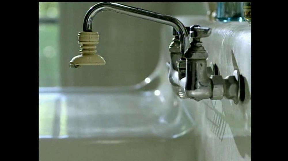 The Leukemia & Lymphoma Society TV Spot, 'Cancer Cured' - Screenshot 1