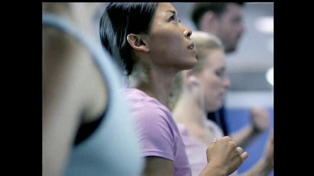 The Leukemia & Lymphoma Society TV Spot, 'Cancer Cured' - Screenshot 2