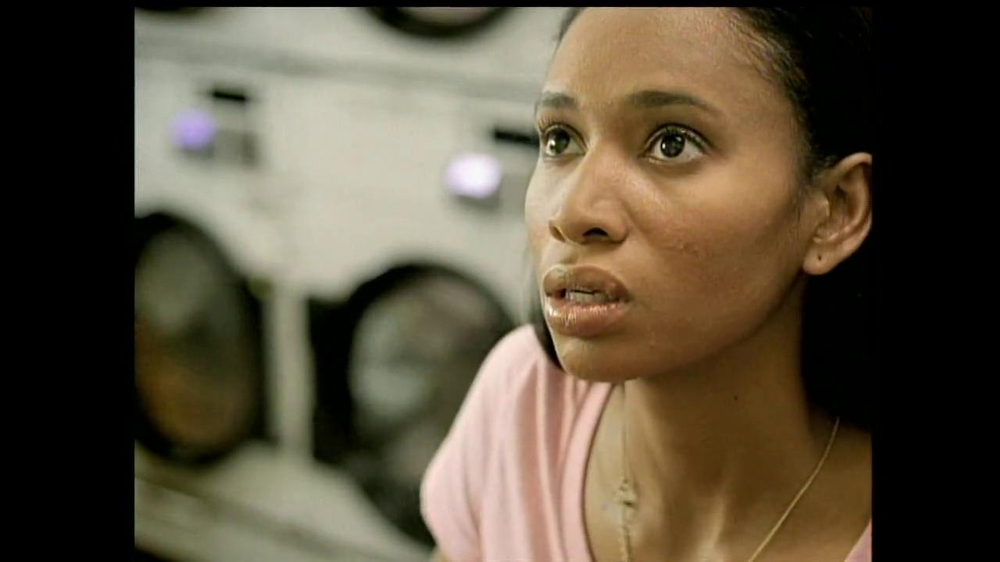 The Leukemia & Lymphoma Society TV Spot, 'Cancer Cured' - Screenshot 4