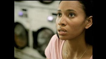 The Leukemia & Lymphoma Society TV Spot, 'Cancer Cured' - Thumbnail 4