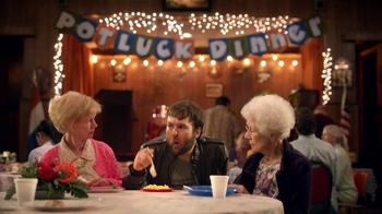 Velveeta TV Spot, 'Potluck' - Thumbnail 10