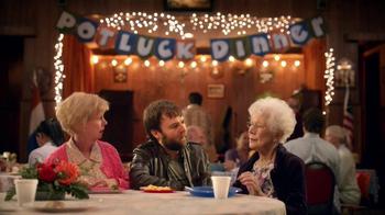 Velveeta TV Spot, 'Potluck' - Thumbnail 9