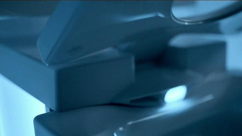 Kohler Tv Commercial Automatic Lid Ispot Tv