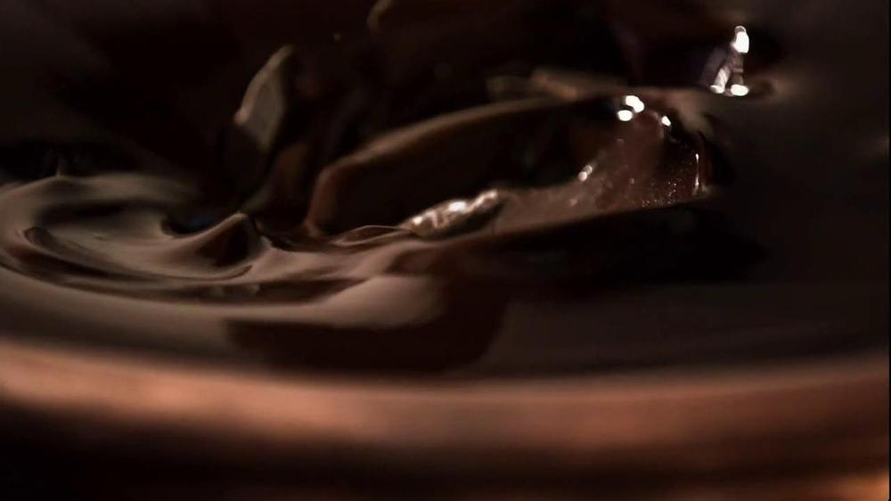 Brookside Chocolate TV Spot, 'Discover' - Screenshot 3