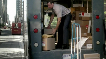 Aleve TV Spot, 'Kevin's Delivery' - Thumbnail 3