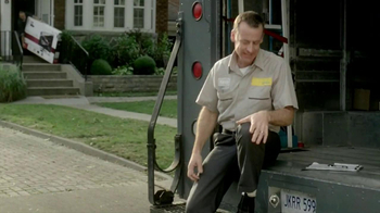 Aleve TV Spot, 'Kevin's Delivery' - Thumbnail 5