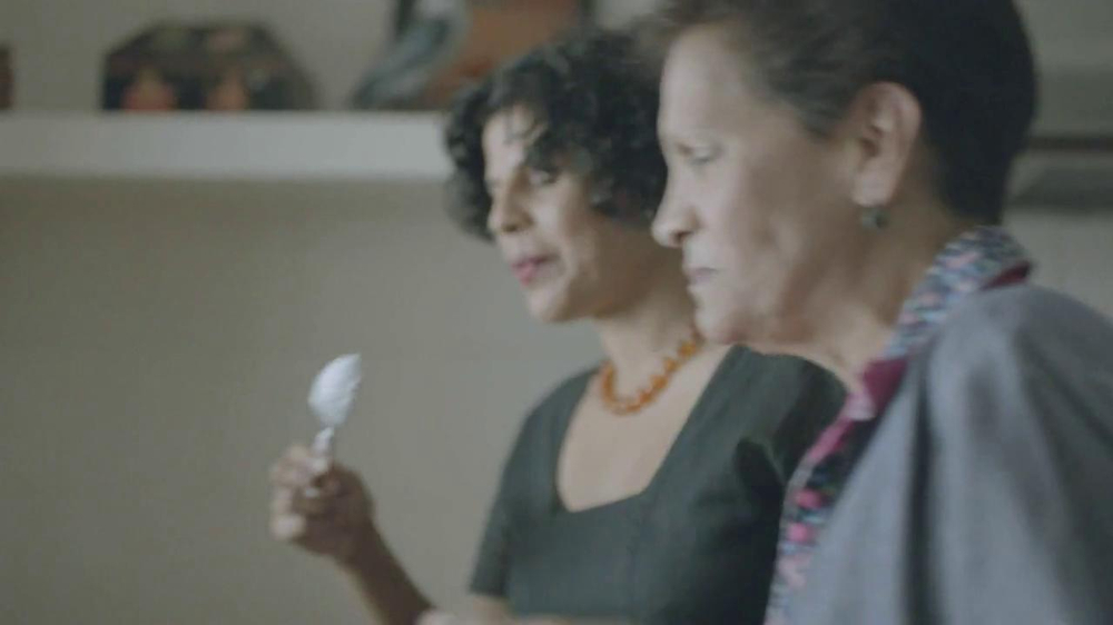 Chobani  TV Spot, 'Factory' Song by Andrew Bird - Screenshot 5
