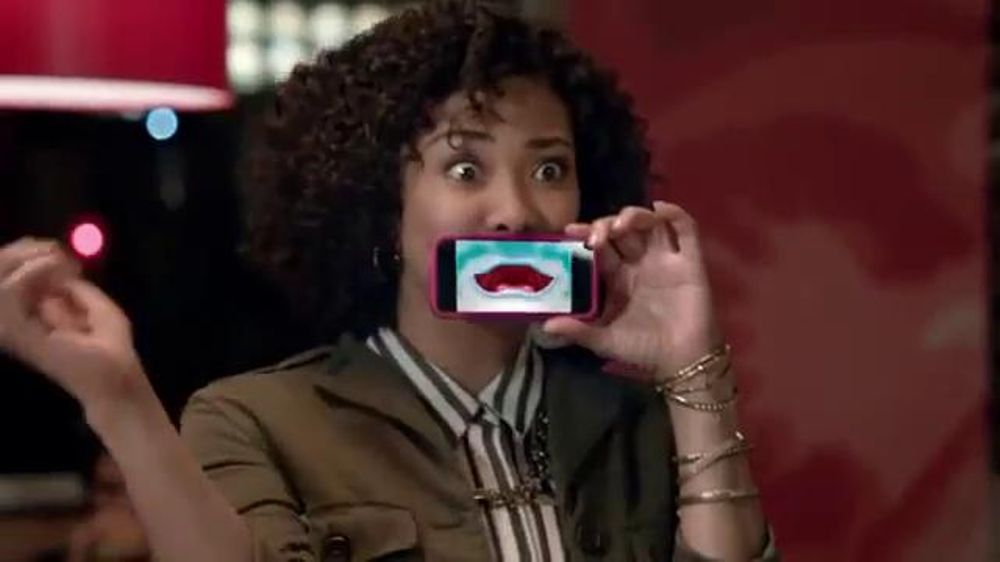 McDonald's Fish McBites TV Spot, 'Shark Teeth' - Screenshot 8