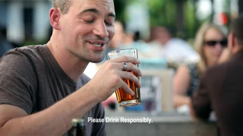 Samuel Adams Boston Lager TV Spot, 'Surprise!' - Thumbnail 9