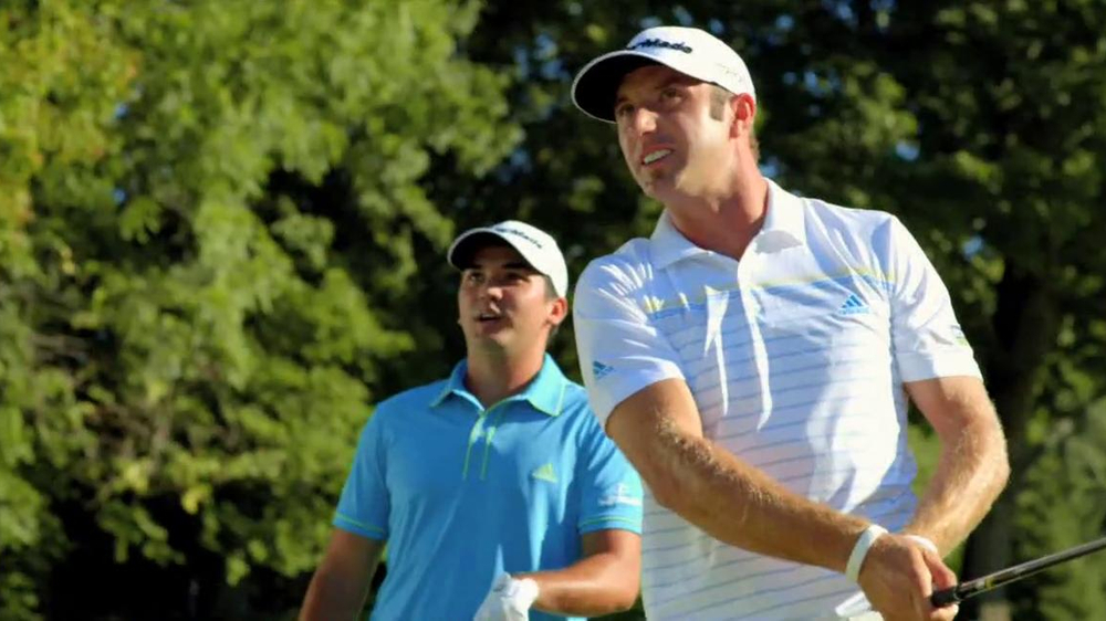 TaylorMade RBZ Stage 2 TV Commercial, 'RocketBallz-IER' - iSpot.tv