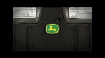 John Deere Sub-Compact Tractor TV Spot, 'Get a Load of This' - Thumbnail 9