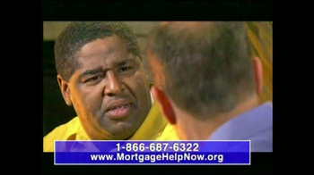 National Foundation for Credit Counseling TV Spot, 'Mortgage Help Now'  - Thumbnail 3