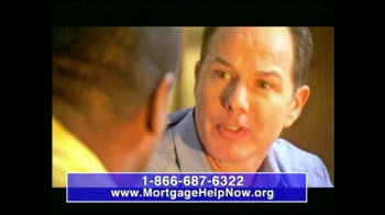 National Foundation for Credit Counseling TV Spot, 'Mortgage Help Now'  - Thumbnail 4