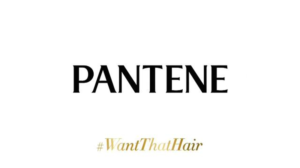 promotion and place of pantene Get shiny, healthy looking hair with pantene shampoos, conditioners, styling  products and hair treatments, designed to meet your hair's individual needs.
