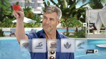 trivago TV Spot, 'Miami' thumbnail
