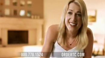Bowflex TreadClimber TV Spot, 'No Secret'