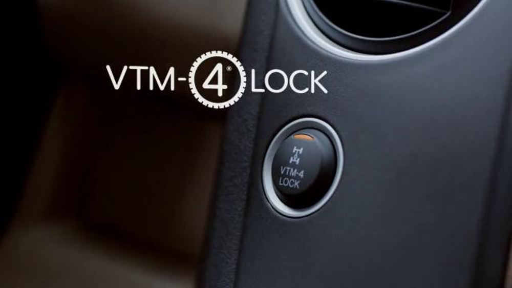 Vtm 4 Lock Honda Pilot Autos Post