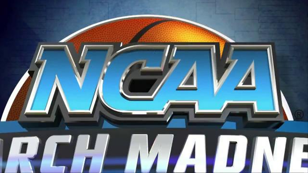 March Madness 2015 Sweet Sixteen Logo | Search Results | Calendar 2015
