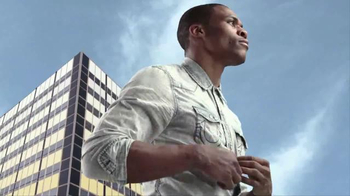 True Religion TV Spot, 'Smooth Stroll' Featuring Russell Westbrook
