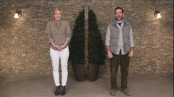 Verizon TV Spot, 'Flipside Testimonials: Ski Trip' thumbnail