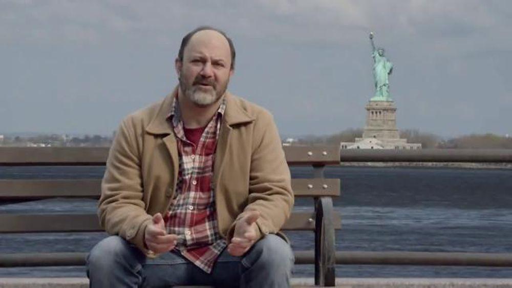 Liberty Mutual TV Spot, 'New Car Replacement' - iSpot.tv