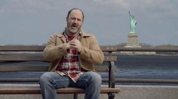 Liberty Mutual TV Spot, 'New Car Replacement'