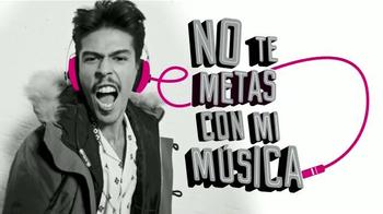 T-Mobile TV Spot, 'Rompiendo la Reglas Absurdas' [Spanish] thumbnail