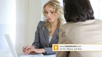 Memorado TV Spot, 'Personal Trainer for Your Brain'