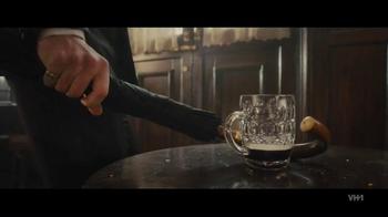 Kingsman: The Secret Service, 'VH1 Promo' thumbnail