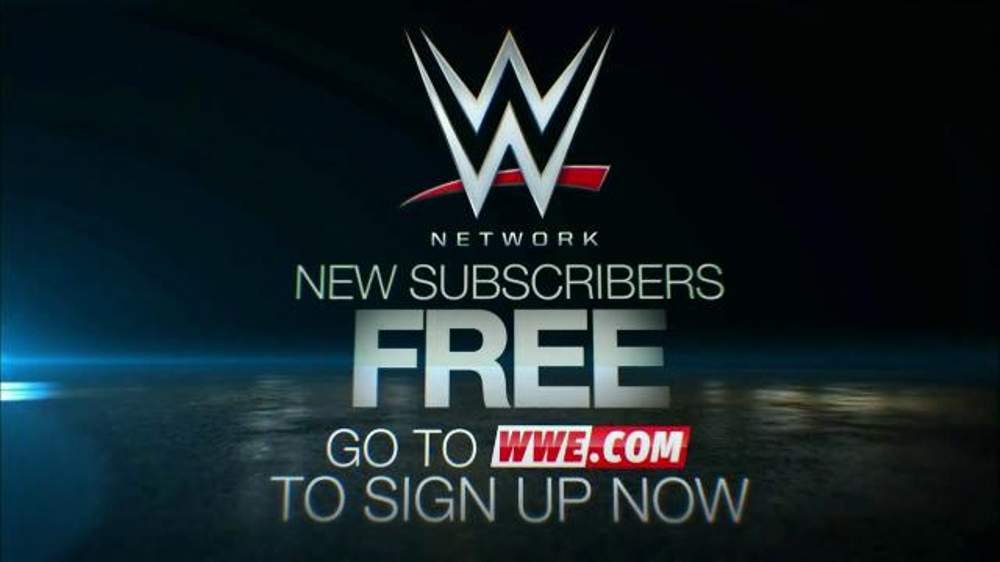 The official home of the latest WWE news, results and events. Get breaking news, photos, and video of your favorite WWE Superstars.
