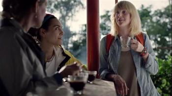 McDonald's McCafe TV Spot, 'Brew Latin American Coffee at Home' thumbnail