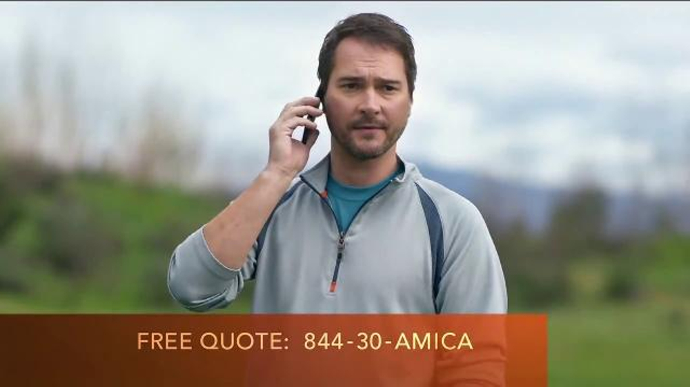 Amica mutual insurance company tv commercial 39 toy plane for Is amica insurance good