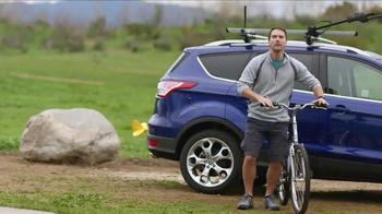 Amica Mutual Insurance Company TV Spot, 'Toy Plane'