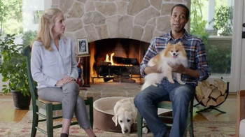 PetSmart TV Spot, 'What's His Name' thumbnail