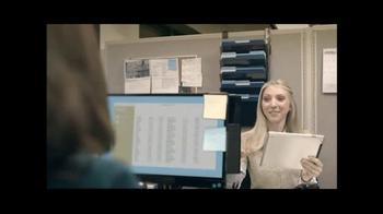 American Public University TV Spot, 'Found It'