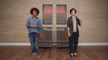 Verizon TV Spot, 'Flipside Testimonials: Apartment' thumbnail