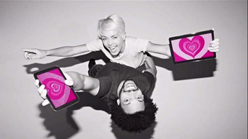 T-Mobile TV Spot, 'Get a Sweet Tablet on Us' thumbnail