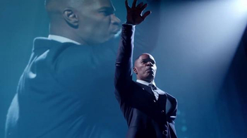 Under Armour Curry One TV Spot,'Shakespeare Got it All Wrong' Ft Jamie Foxx